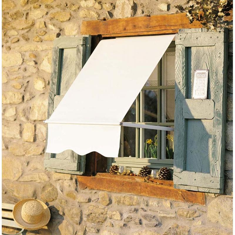 Store ext rieur italien projection je cree mon store for Store exterieur pour fenetre pvc
