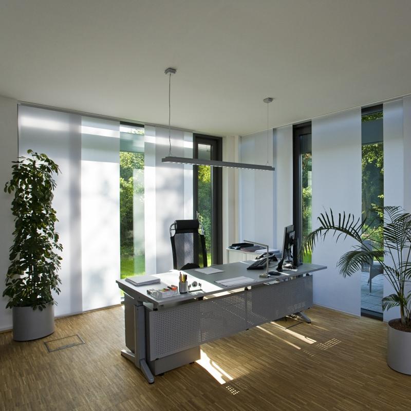 panneaux japonais 4 voies 4 panneaux jecr emonstore. Black Bedroom Furniture Sets. Home Design Ideas