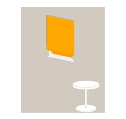 Moustiquaires pour portes